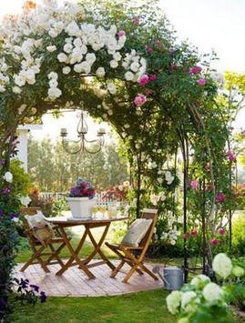 Home Garden Design screenshot 6