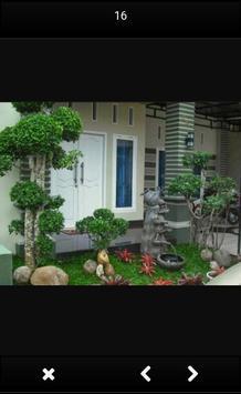 Home Garden Design Ideas screenshot 3