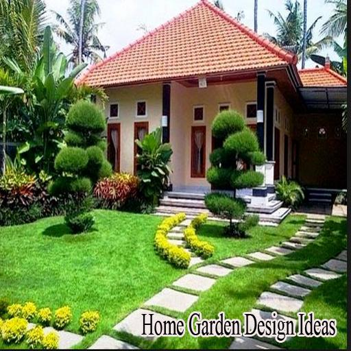 Home Garden Design Ideas For Android Apk Download