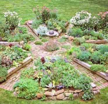 Home Vegetable Garden screenshot 5