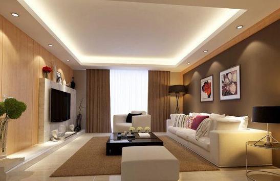 Home Interior Design apk screenshot