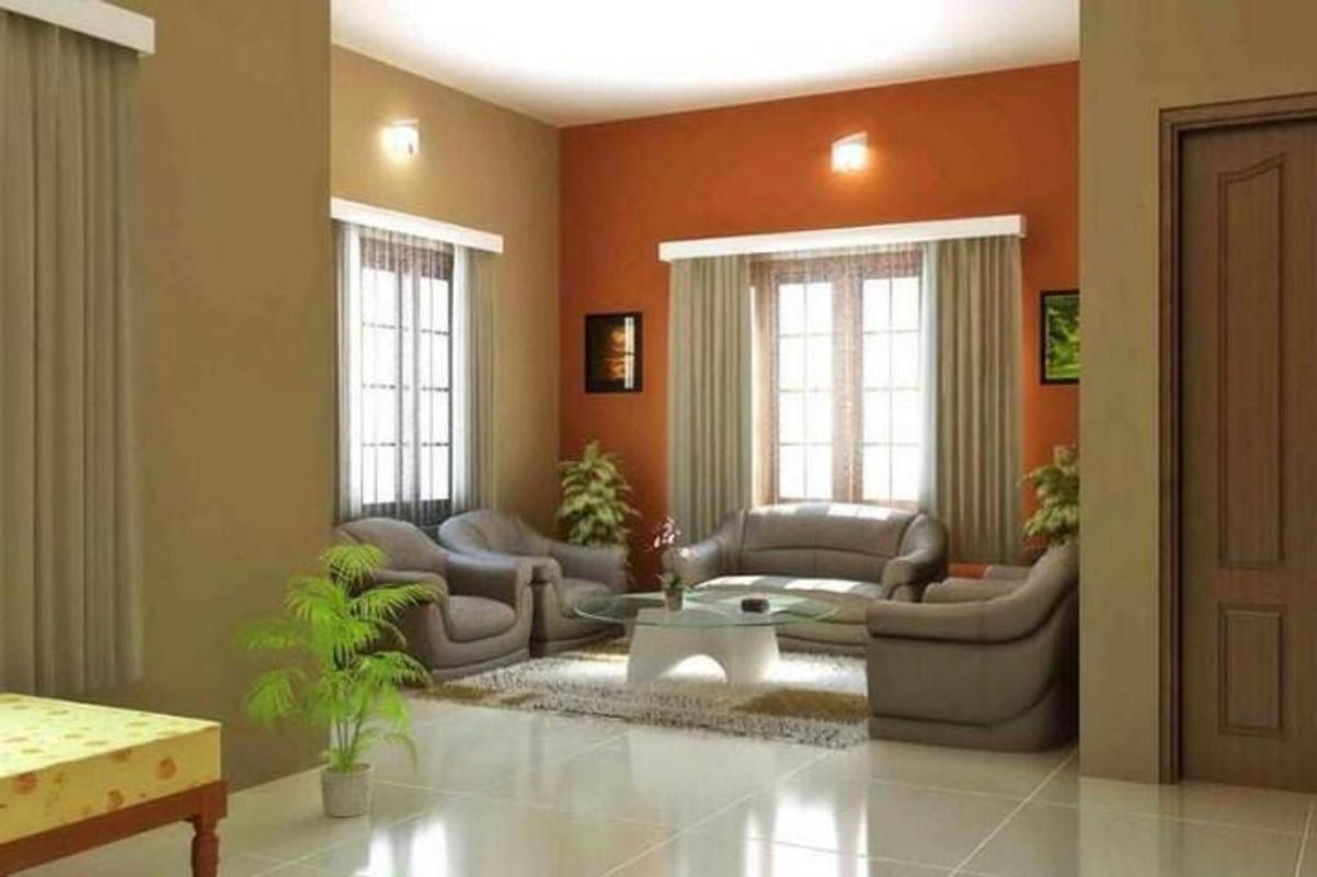 Desenhos interiores pintura ca apk baixar gr tis estilo de vida aplicativo para android - Estilos de pintura para interiores ...