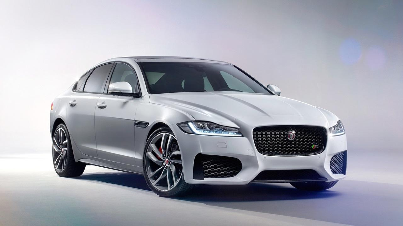 Cool Jaguar Cars Wallpaper For Android Apk Download