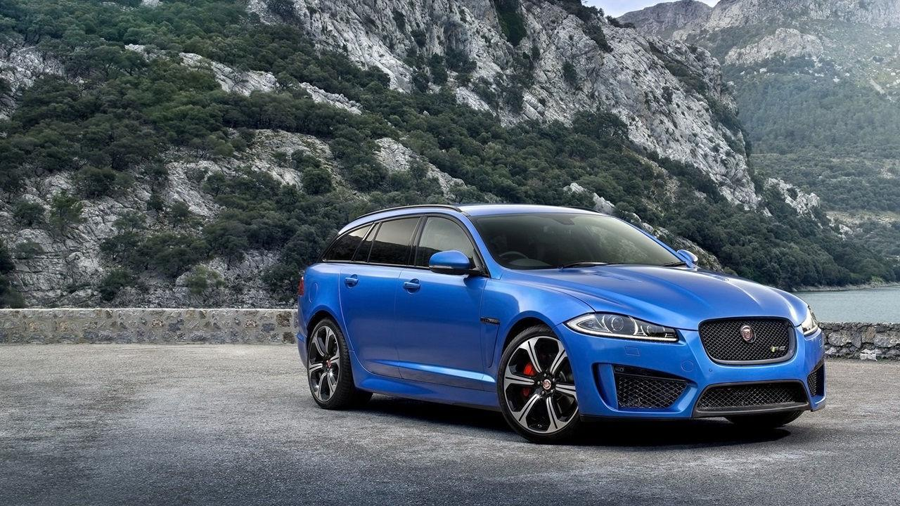 Awesome Jaguar Car Wallpaper For Android Apk Download