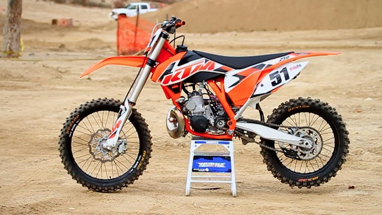 Ktm Dirt Bikes Wallpaper For Android Apk Download