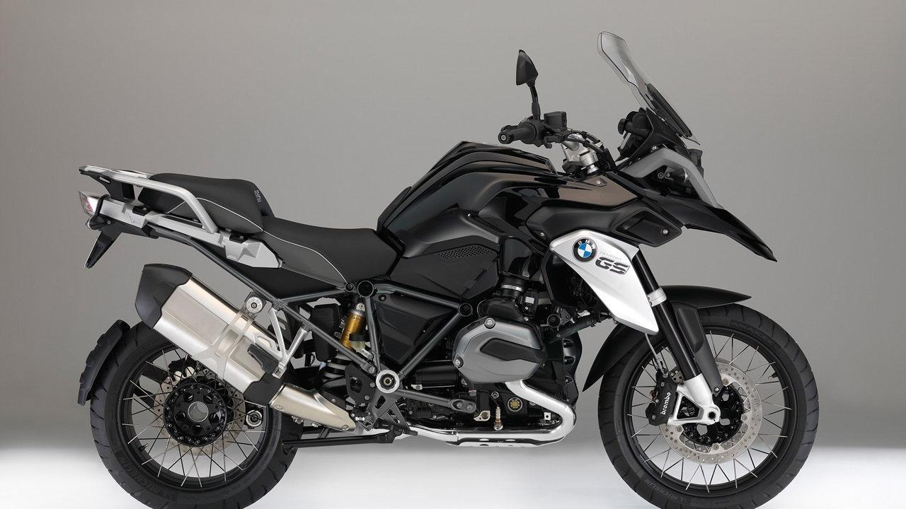 Cool Bmw Motorcycles Wallpaper For Android Apk Download