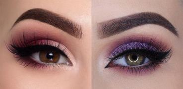Makeup 2019