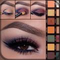 Makeup Tutorial Step by Step 2019