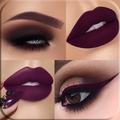 Beautiful Makeup Ideas - Make Up Tutorials