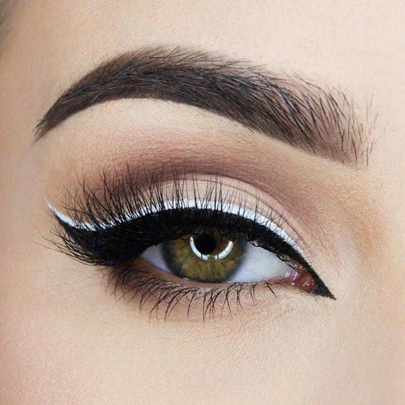 Cat Eye Makeup Apk Download Free Beauty App For Android Apkpure