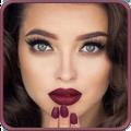 Professional Makeup Ideas