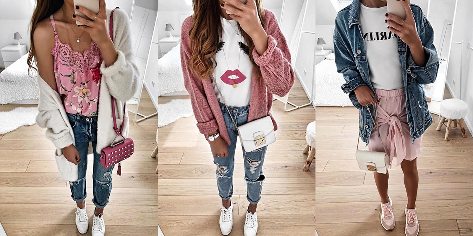 e584403ad8e Teen Outfit Ideas Summer Fashion Trends for Android - APK Download