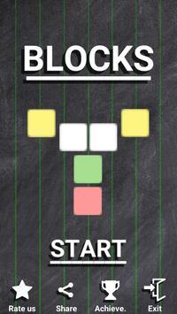 Brick Puzzle Board screenshot 8