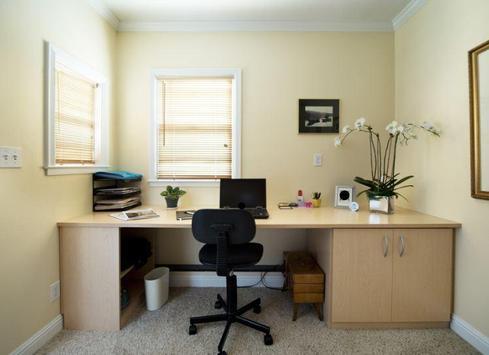 Home Office Ideas screenshot 6