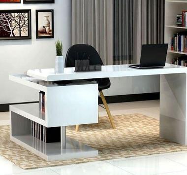 Home Office Ideas screenshot 7