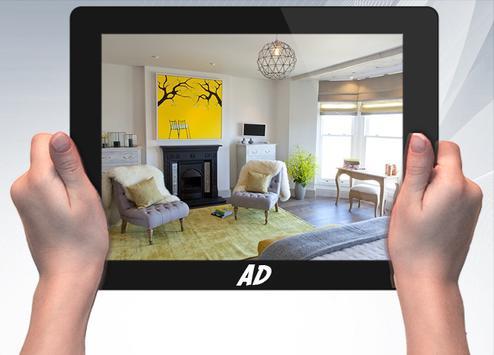 Home Painting Color Ideas apk screenshot