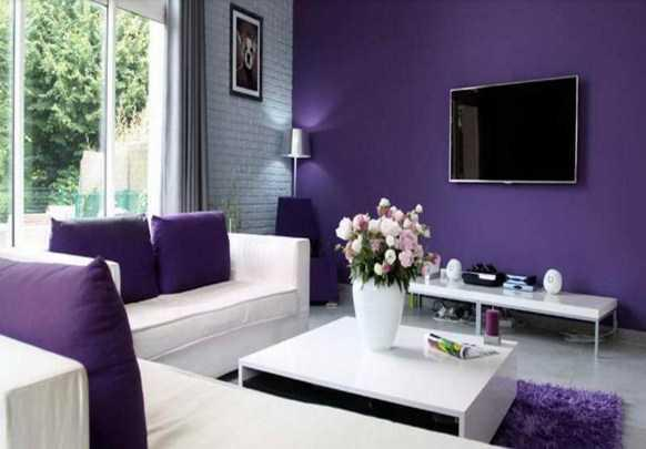 Home Painting Color Ideas For Android Apk Download