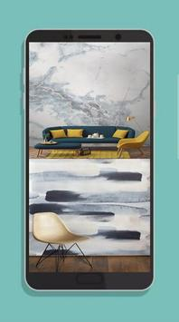 DIY Home Painting Ideas apk screenshot