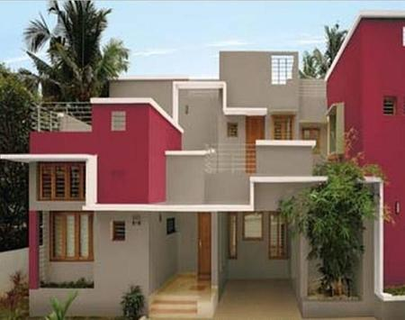 home painting apk download free house home app for android