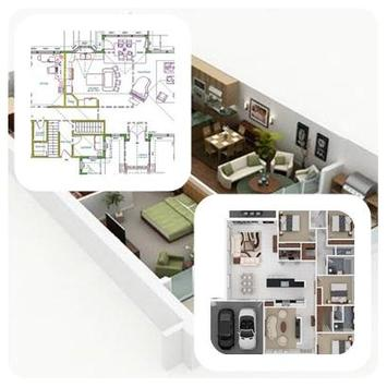 Home Plan 3D and Lay Out APK Download Free Lifestyle APP for