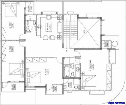 3D Home Plan Design Ideas APK Download Free Lifestyle APP for