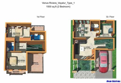 3D Home Plan Model Design APK Download Free Lifestyle APP for