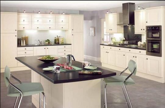 Home Remodels Idea screenshot 6