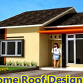 House Roof Design