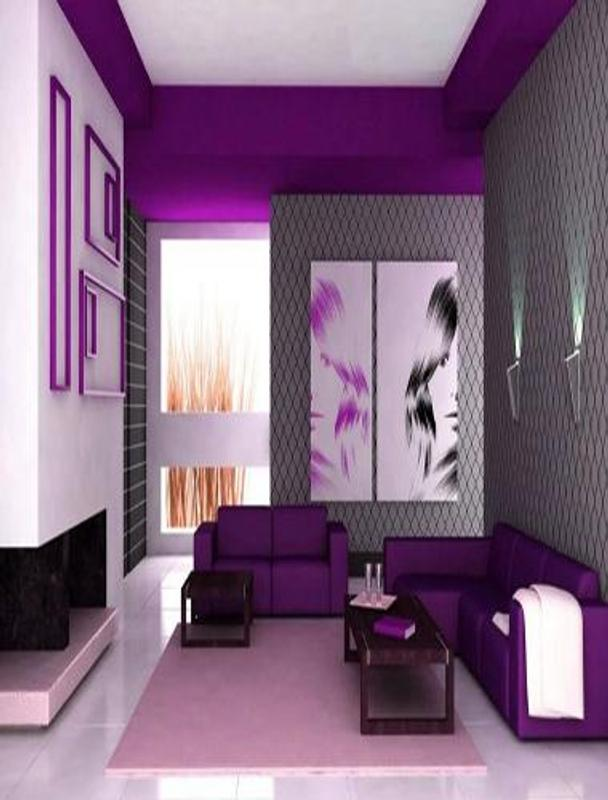 Home Wall Paint Ideas For Android Apk Download