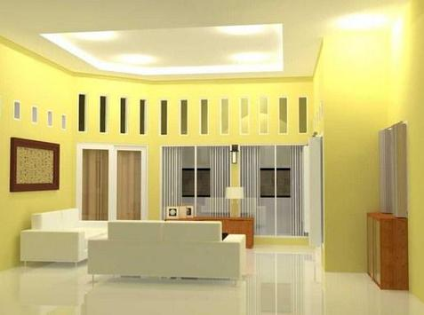 home wall paint ideas APK Download - Free Lifestyle APP for Android ...