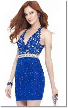 Homecoming Dress Ideas screenshot 3