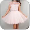 Homecoming Dresses icon
