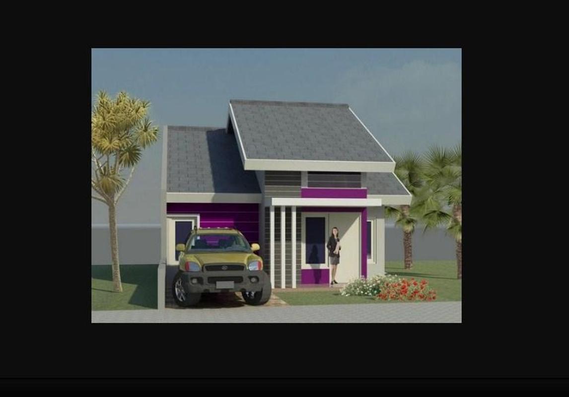home design 3d apk free house home app for