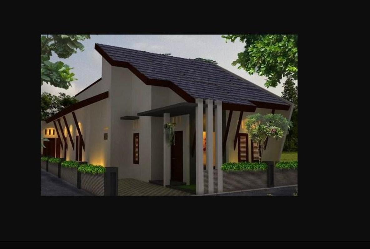 home design 3d apk download free house amp home app for home design 3d apk download free books amp reference app
