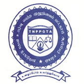 TNPPGTA icon