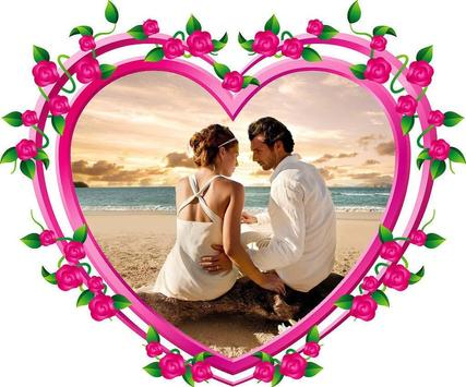 Love Photo Frames PRO APK Download - Free Lifestyle APP for Android ...