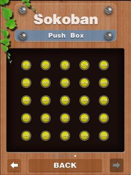 Push The Box screenshot 5