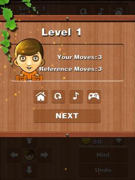 Push The Box screenshot 7