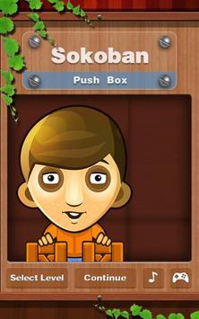 Push The Box screenshot 8