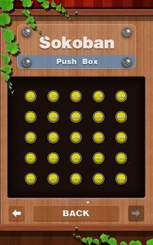 Push The Box screenshot 9