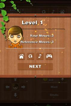 Push The Box screenshot 3