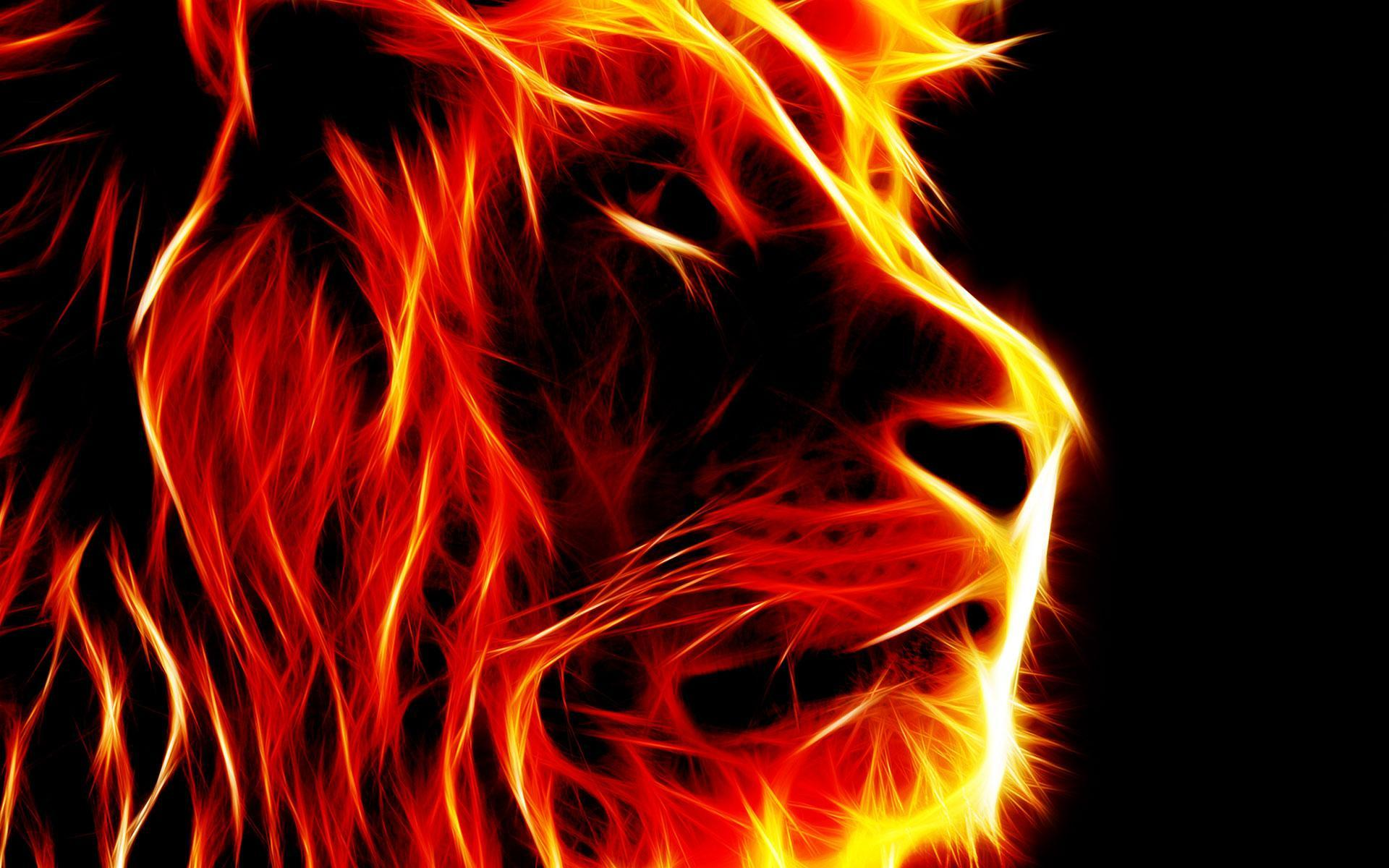 Leo Live Wallpaper For Android Apk Download