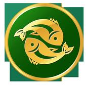 Pisces Live Wallpaper icon