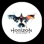 Horizon Zero Dawn Lock Screen icon