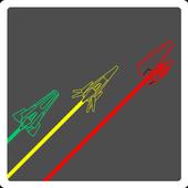 Horizon Splitters icon