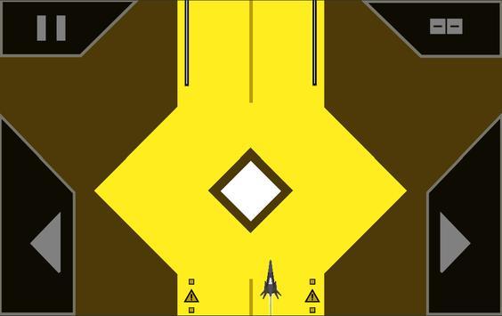 Horizon Splitters apk screenshot