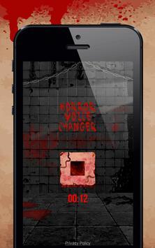 Horror Voice Changer Effects screenshot 5