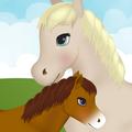 horse pregnancy games