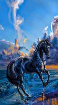 Horse Wallpapers screenshot 3