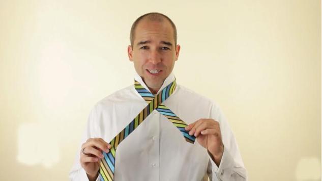 How to tie knots screenshot 1